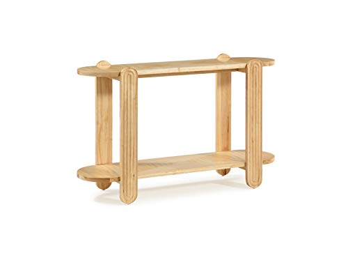 Now House by Jonathan Adler Josef Console Table,