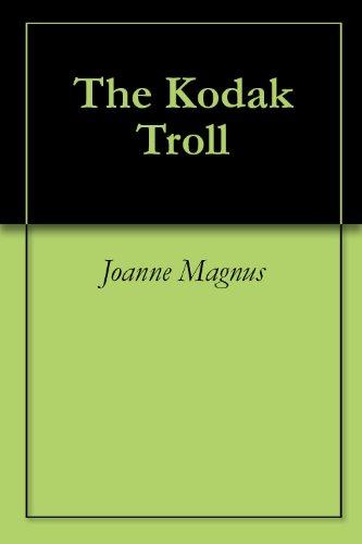 The Kodak Troll