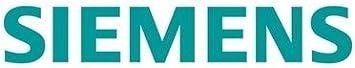 Siemens - Limitador sobretensión varistor led 24-48v 12-24v s0