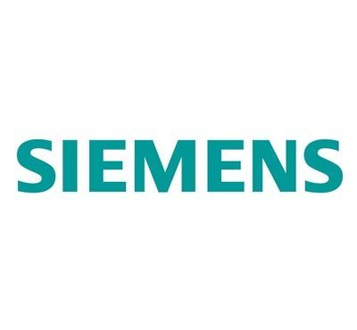 Siemens - HF364RPVPG - Fusible 600VAC/DC Solar Safety Disconnect Switch, Positive, Aluminum Alloy, 200 Amps