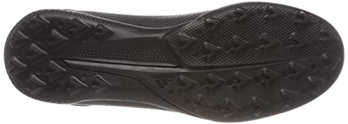 De Garon core J Tf Tango Noir Black core Grey Solid Black Futsal 3 X 18 Adidas Chaussures dgh wB0qzO0