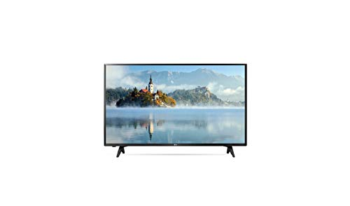 LG - 43in Class - LED - 1080p - HDTV -...