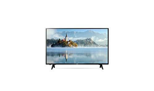LG - 43' Class - LED - 1080p - HDTV -...