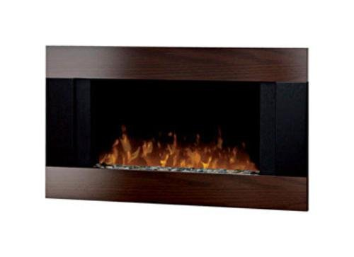 Dimplex Electric Fireplace Ember 18.6