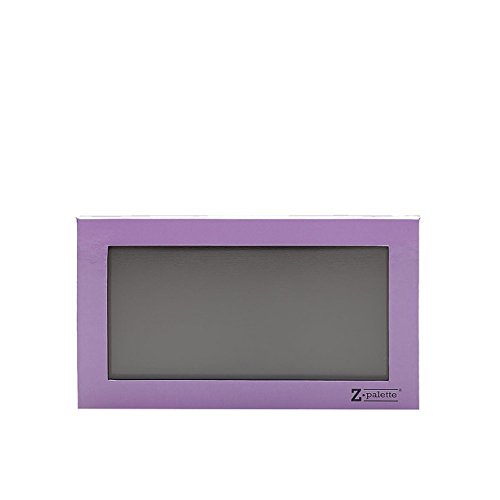 Z Palette Sunset Collection Large - Lavender for sale  Delivered anywhere in USA