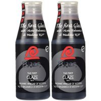 Acetum AC1241 Original Balsamic Glaze- Pack of 2 carrier to shipping international usps, ups, fedex, dhl, 14-28 Day By Dragon - Shipping 2 Day International