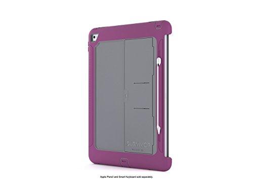 ipad 12 9 rugged case