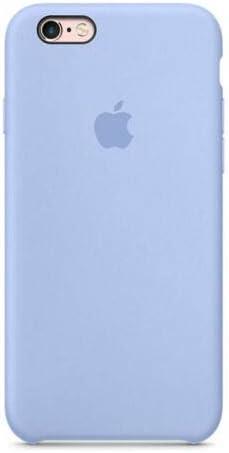 Imagen deOEM Original Funda de Silicona Silicone hülle para Apple iPhone x 8 7 Plus XR XS MAX