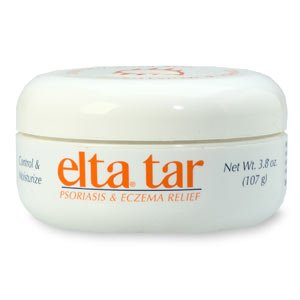 Elta MD Elta Tar 3,8 oz