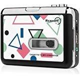 Reshow COM01 Cassette Player