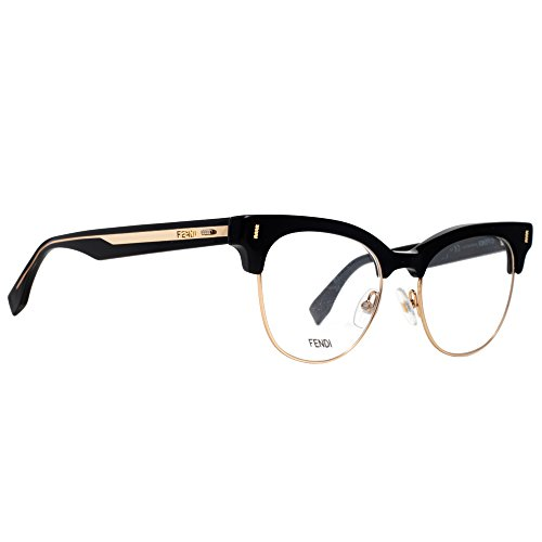 cf8b36cc819 Fendi - COLOR BLOCK FF 0163