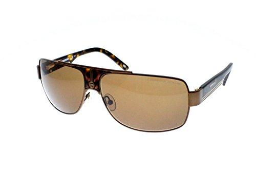 CARRERA 7000/S DQE - Lunettes de soleil homme