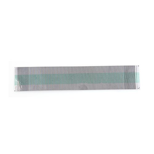 uxcell LCD Instrument Display Pixel Repair Ribbon Cable for Citroen C5 Peugeot 307 (Best Spark Plugs For Peugeot 307)