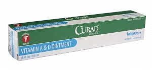 a and d ointment bulk - 5