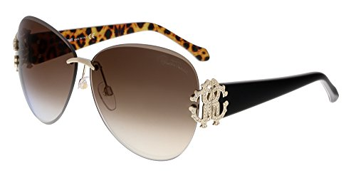 roberto-cavalli-womens-hyadum-901s-901-s-28b-black-fashion-sunglasses-63mm