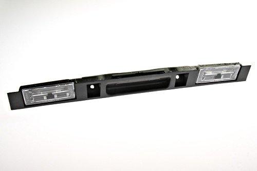 BMW 51-13-3-403-611 TRUNK LID GRIP WITH by BMW