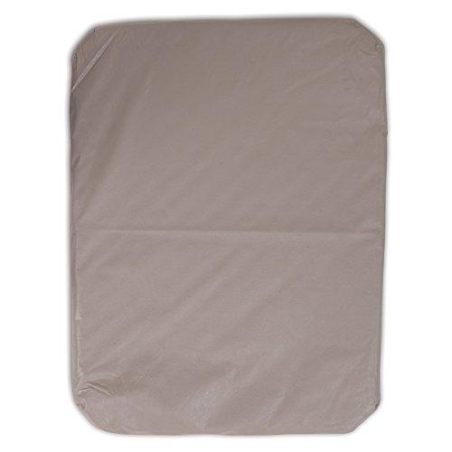 Tan Colored Cat Bed (Petmate Barnhome3 Pad 50-90Lbs)
