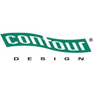 Contour CMO-GM-M-L Mouse