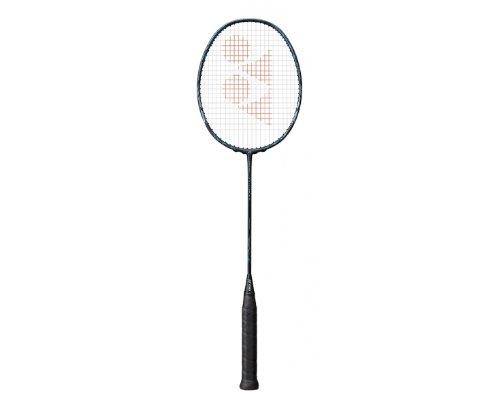 YONEX Voltric Z Force Badminton Racquet