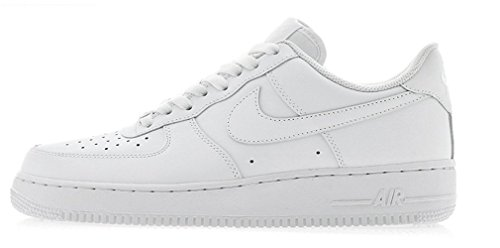 Nike Air Force 1 '07 315122-111 Men's Shoes