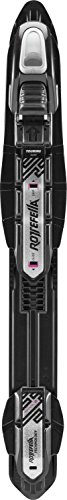Rottefella by Rossignol Touring Auto Combi XC Ski Bindings Mens