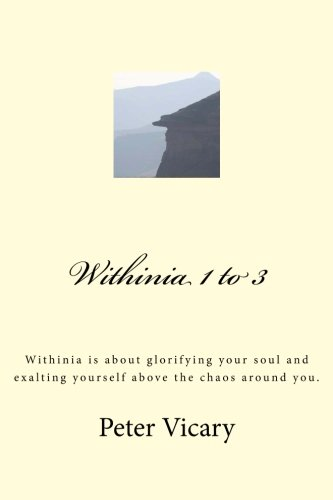 Withinia 1 to 3 pdf