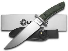 BOKER-Arbolito-Esculta-Micarta-Knife