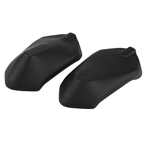 Covers & Ornamental Mouldings Motorcycle Bar Shield Rear Swingarm Axle Protector Covers Cap for BMW F650GS F700GS F800GS/ADV Motorcycle Accessories New