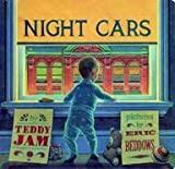 img - for Night Cars book / textbook / text book