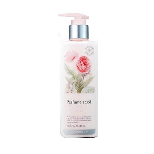 Perfume-Seed-Velvet-Body-Milk-300ml