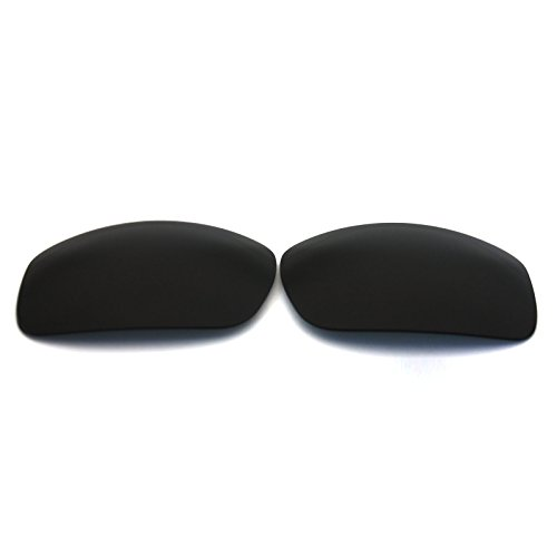 Polarized Replacement Sunglasses Lenses for Spy Optic Dirty Mo - - Dirty Sunglasses