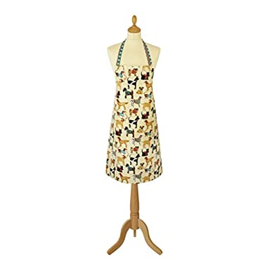 Ulster Weavers Hound Dogs PVC Apron