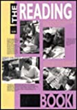 The Reading Book, CLPE Staff, 0435087894