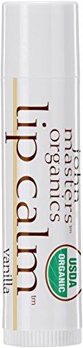 Lip Calm by John Masters Organics, Vanilla