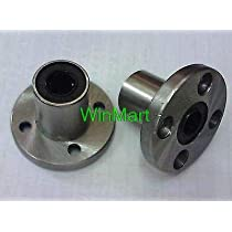 1-Neck 25 mL Thomas Scientific Kemtech F312425 Synthware Recovery Flask 24//40 Standard Taper Outer Joint