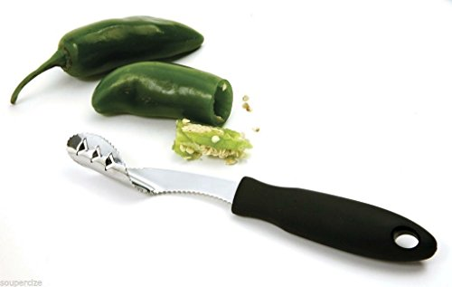 jalapeno-pepper-corer-soft-grip-ez-stainless-steel-serrated-remover