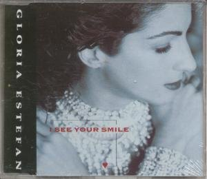 I see your smile [Single-CD] ()