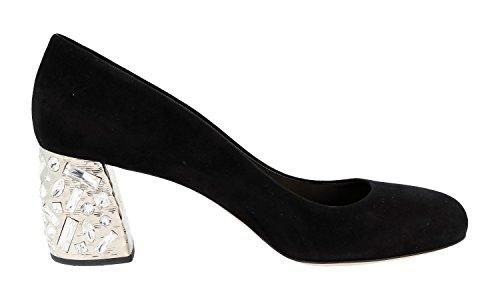F0002 Vestir 5i542a Zapatos Mujer Para Ls0 De Miu xwFqOzZSO