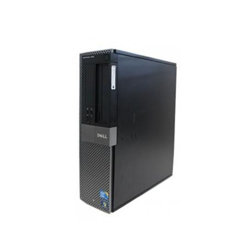 お歳暮 中古パソコン 64bit 980DT DELL Optiplex 980DT 2GB core i5 2.8GHz 2GB 250GB Windows 7 Professional 64bit B01FQKSWDA, あったらいーな本舗:0cc3d57e --- arbimovel.dominiotemporario.com