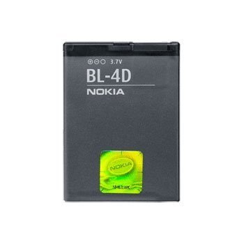 Nokia Bl-4D (Nokia Battery N8)