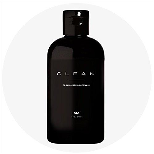 Good Face Scrub For Oily Skin - 6