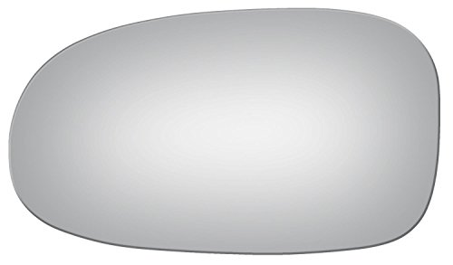 2001-2006-chrysler-sebring-driver-side-replacement-mirror-glass