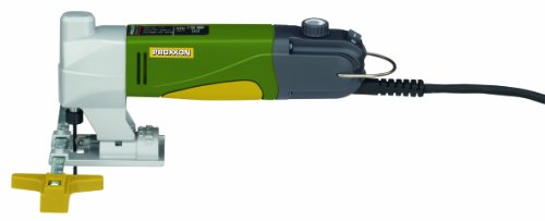 - Proxxon 38530 Super Jig Saw STS/E