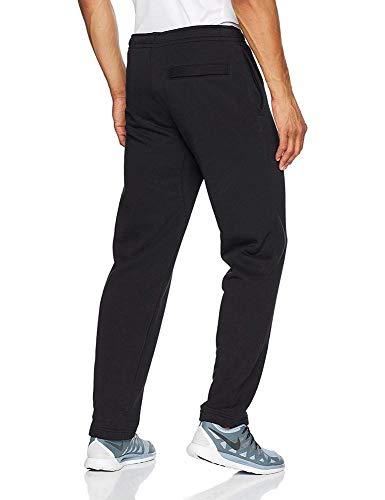 M Black Club Oh Homme Couleur Pantalon Ft Nike Nsw white 8qdFF