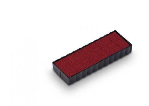 trodat Ersatzkissen 6 4918 rot