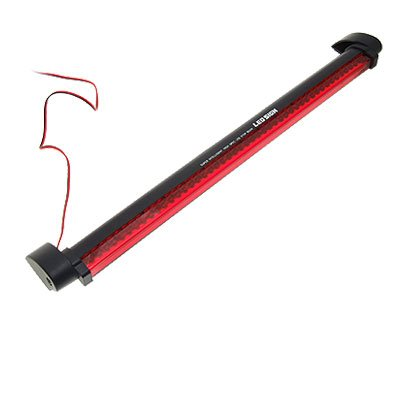 led 3rd brake light strip - 2
