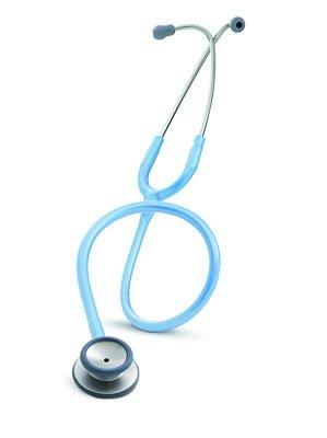Littmann Classic Ii Stethoscope,ceil Blue