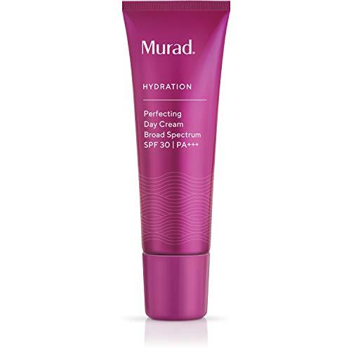 Murad Perfecting Day Cream Broad Spectrum SPF 30 | PA+++