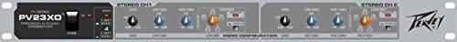 Peavey PV23XO Stereo 2 Way/Mono 3 Way ()