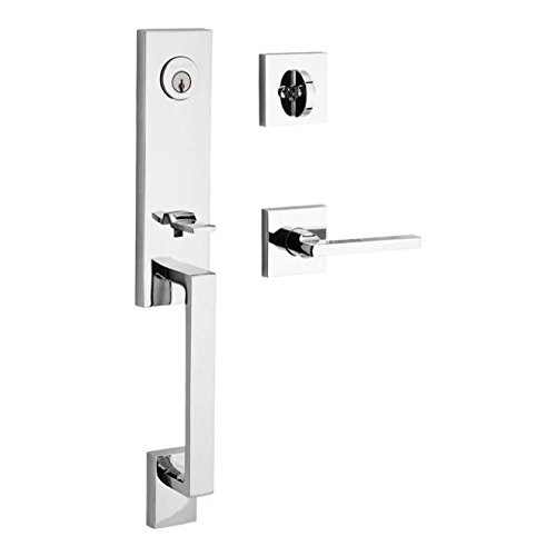 baldwin-reserve-scseaxsqurcsr260s-single-cylinder-seattle-handleset-right-hand-square-lever-and-cont